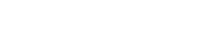 Buroscope Formations informatiques rennes bretagne